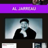 Birdland Magazine spécial Al Jarreau