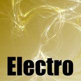 RM - Electro Mix 001