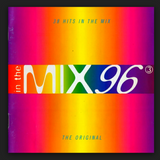 IN THE MIX 96 Part 3 DISC 1
