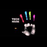 Tech House Mix - 17