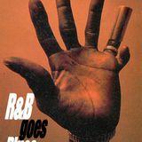 R&B Goes Blues
