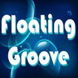 FloatingGrobbe@ElektronikPiknik - Hanoi - 17 06 2012