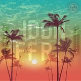 ++ HIDDEN AFFAIRS | mixtape 1919 ++