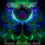 Va - Cryptic Habitat (plasmasphere Production) mixed by Wandering SoundWave