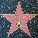 The Funky Dance Mix Nr. 1 ( Mixes by Dj Rolfi )