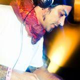 REAL MIXES T.R.U.S.T.Y. RADIO 08 – DJ ANDRE MEYER AKA SOHM