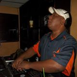 DJ DEEZO RARE GROOVE:S VOL. 1 MIX
