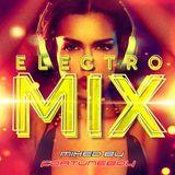 Electro Mix 2016