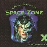 Space Zone X - The Best of the Rest