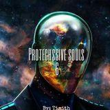 Protechssive Souls 6