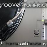 Groove 2 Groove 2017