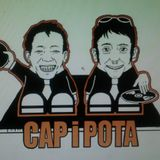 CAPIPOTA MIX 1