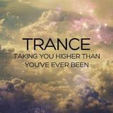 Uplifting Vocal Trance Mix 001 (24.09.2016.) - re-remixed with Pioneer DDJ-RB (17.05.2017.)