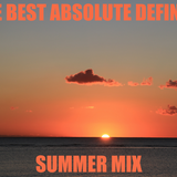 The Best Absolute Definite Summer Mix
