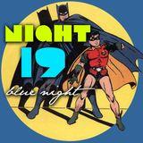 Night # 19
