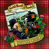 PUFFERS CHOICE - NEW SCOTCH BONNET(2016)