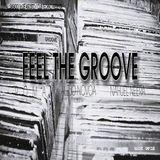 2014.08.16-Ro.Ma.-Feel The Groove@Buenos Hermanos-Puerto Madryn