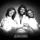 Bee Gees Forever Alive! (DJ BLing's Tribute Set To The Gibbs Brothers)