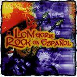 Rock en Español del Milenio