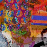 hiro - Vinyl Only Mix 'Inner Devils'