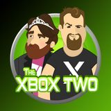 "Xbox Scarlett ""Secret Sauce,"" Shadow of the Tomb Raider, CoD: Blackout vs PUBG"