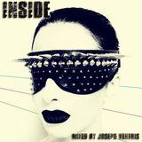Inside (Mixed by Joseph Ventris)