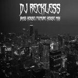 Bass House/Future House Mix