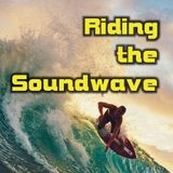 Riding The Soundwave 24 - Taking Chances
