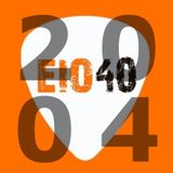 EIO40 INDIE YEARS MIXTAPE - 2004