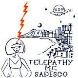 Telepathy Me