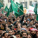 Γεωπολιτικές Διαστάσεις - Ισλαμιστική Τρομοκρατία, Μέρος Γ'