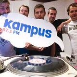 Greenhouse Effect vs KD3 @ Sety Didzejskie [Radio Kampus 15.07.2016]