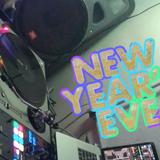DJ Odawa & Zeb K Drum'n'Bass NYE 2018