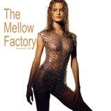 The Mellow Factory - december 1998
