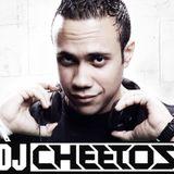 DJ Cheetos - Radio Hits 88.2 FM - Pumping Beats. 4th FEB 2014