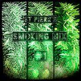 Smoking MiX 1