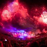 Tomorrowland 2013 Official After festival Mix