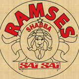 """""""Zion Highway"""" Speciale """"Shabba RamseS"""" from Sai-Sai 03/10/16"""