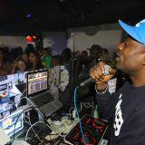 dj 3gga PartyHard Afromix PT6 (7/2014)