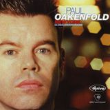 Global Underground 002 - Paul Oakenfold - New York - CD2