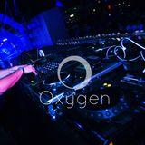 Oxygen Radio Mix 04