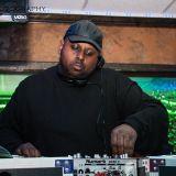 DJ DERON guest JUS MUZIK 03 20 2017