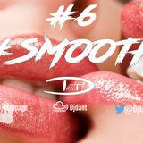 DAN T #SMOOTH VOL 6