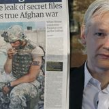 Assange and Manning Sacrifice Their Freedom for Our Right to Know