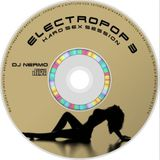 NERMO - ELECTROPOP 03 - Hard Sex Session