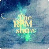 The RBM Show - 60th Episode (incl. Dolvich Guestmix)