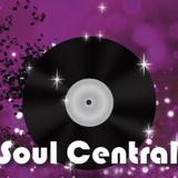 Paul Mac's Soul Central Show 23rd June 2018