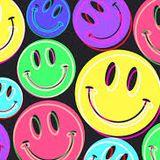 Celebrating 30 Years Of Acid House, WeLava Teaser