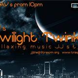 JJ's Twilight Twinkle 27 March 2015 LIVE on www.traxfm.org