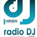 Ionut Mihai T Presents Deep Nights Radio Show Live @ Radio DJ UniQue 11-05-2011